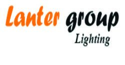 Lanter Group