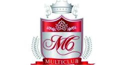 Multiclub UK