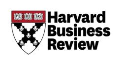 Журнал Harvard Business Review