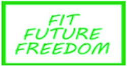 Fit. Future. Freedom